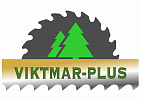 """Viktmar-Plus"" LLC"